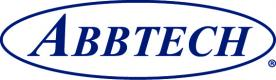 ABBTECH Professional Resources, Inc.